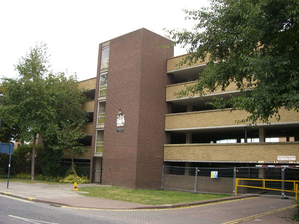 case-studies/multi-storey-car-park-dartford-borough-council/cimg0407-jpg